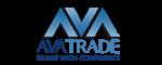 AVA FX Logo