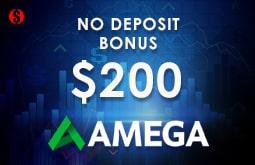 amega-no-deposit-bonus-image